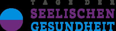 TDSG_Logo