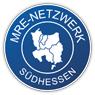 MRE-Netzwerk Südhessen